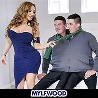 Mylf Wood
