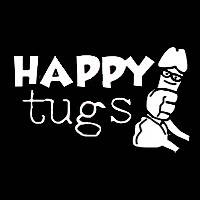 Happy Tugs