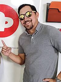 Juan Largo