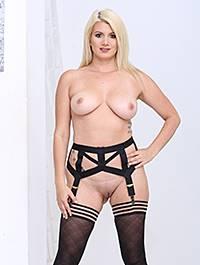 Layla Price