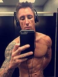 Johnny Tattoo