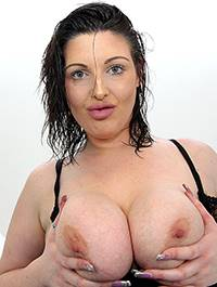 Crystal Smith