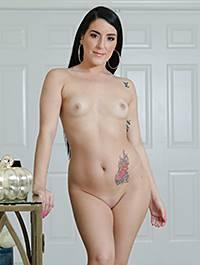 Jessica Jewels
