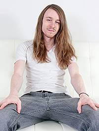 Conor Coxxx