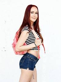 Alice Coxxx