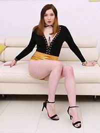 Lara Malvo