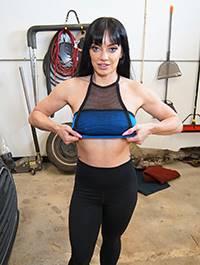 Leila Larocco