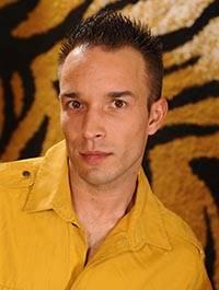 Johny Mimmo