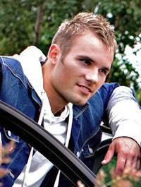 Stefan Nikita